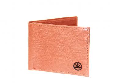 MEN WALLETS Image