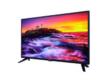 "TELEVISOR LED SMART 32"" HD Image"