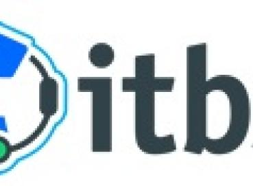 ITBX, Smart telephony for companies