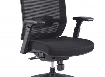 Jobs 2.0 Chair Image