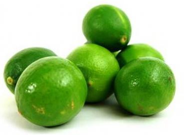 PERSIAN LIME Image