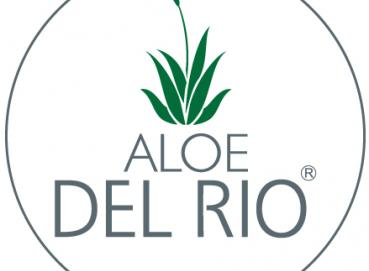 aloe repariring gel Image