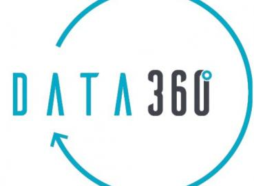 Data360 School Image