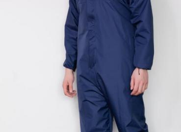 REUSABLE OVERALLS Image