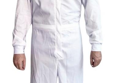 ANTIFLUID COVERALL Image