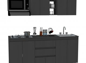 KITCHEN 2.0 ARKALA Image