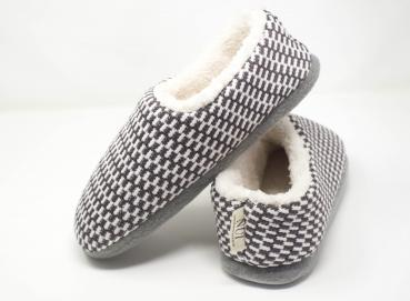 Cozy Slippers  Image