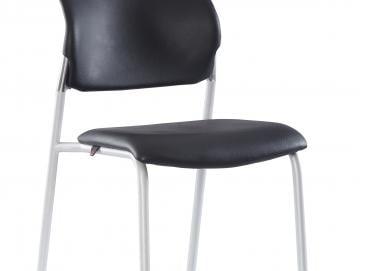 Pleno Chair Image
