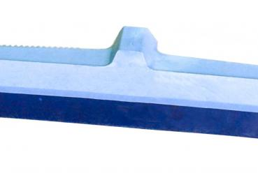 Squeegee Image