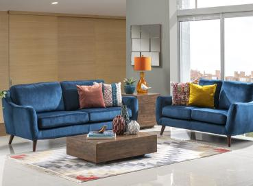 furniture for home  Image