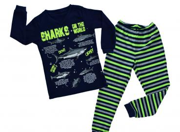 Boy´s sleepwear Image