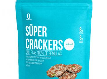 Super Crackers Image