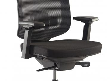 T5 Chair Image
