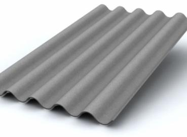 PROTEJA ROOFING SHEETS Image