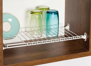 3554 Plate rack of 27,5 in (70 cm) Image