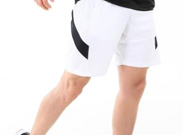 Short pants - Men Image