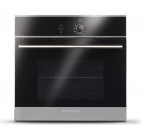 Gas Ovens of Fixing