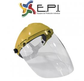 Protection facil Mask