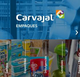Carvajal Packaging