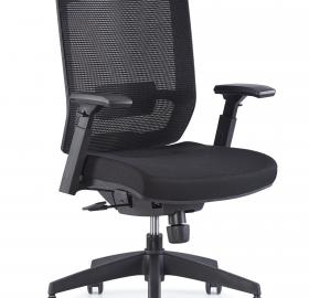 Jobs 2.0 Chair