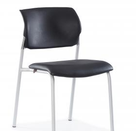 Pleno Chair