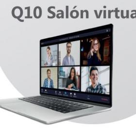 Q10 Salón Virtual