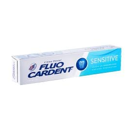 CREMA DENTAL FLUOCARDENT SENSITIVE