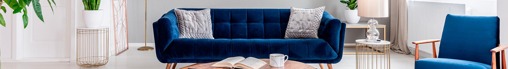 Muebles y Artículos para Hogares, Oficinas y Hoteles